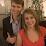 Libby Van Gerwen's profile photo