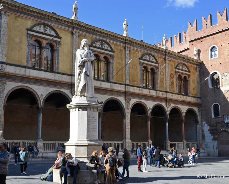 Piazza dei Signori 24 05 2016 N5