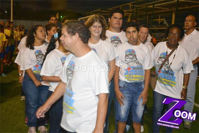 Un soño a bira realidad Compleho Deportivo Franklyn Bareño 10 april 2015 - Image_113.JPG