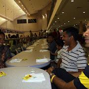Midsummer Bowling Feasta 2010 226.JPG