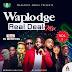 [ Mixtape ] Waplodge Real Deal Mix Vol1 – Dj Menthol