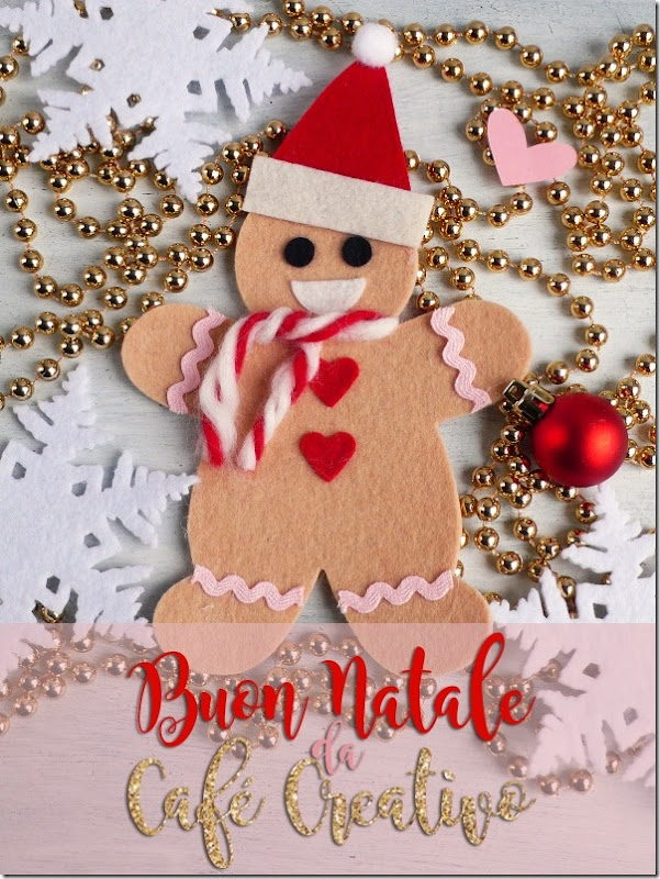 natale-faidate-gingerbread-man-feltro-cafecreativo