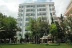 Фото 2 Laguna Suite Hotel