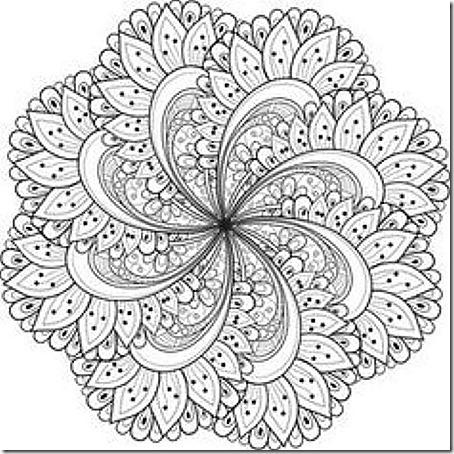 flores masdibujos  (41)