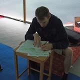 Praktiskais KRISTietis - Absolventu konference 2015 - DSCF8564.JPG