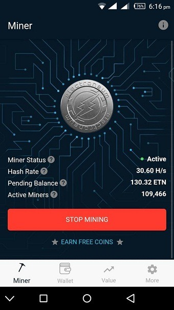 [How+to+mine+Electroneum+on+mobile+phone%5B5%5D]