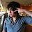 Brian Le Chao's profile photo
