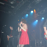 Clash of the coverbands, 1/4 finales, effenaar eindhoven - IMG_6203.jpg
