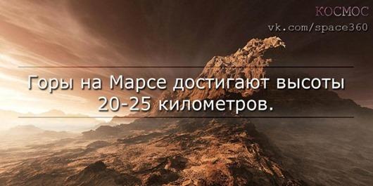 clip_image014[6]