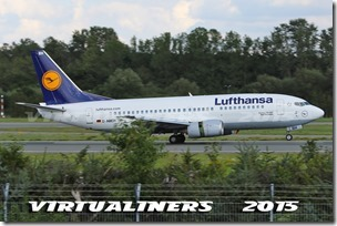 16-Hamburgo_last_day-EDDL-0531-VL