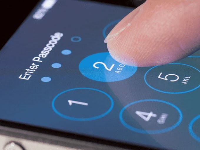 """"""" Don 't Marry Anyone Who Puts Password On Their Phones"""" – Ghanaian Counselor Warns ."""