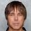 Alex Reusch's profile photo