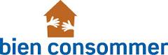 logo BIEN CONSOMMER concept 02