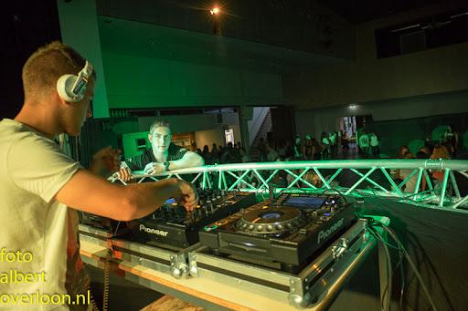eerste editie jeugddisco #LOUD Overloon 03-05-2014 (20).jpg