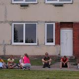 Vasaras komandas nometne 2008 (1) - IMG_3480.JPG