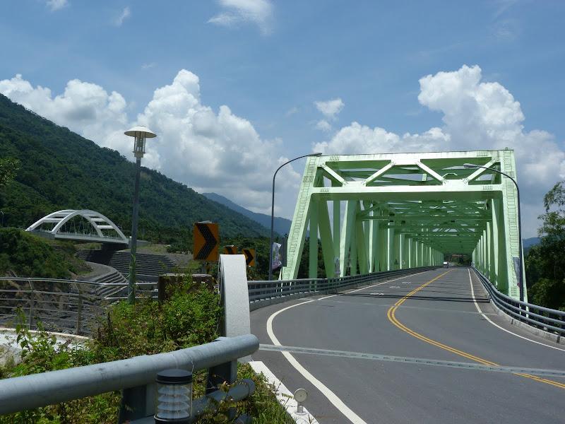 Tainan County. De Baolai à Meinong en scooter. J 10 - meinong%2B117.JPG