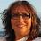 Claudia Brignone's profile photo