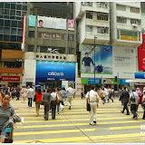 畢旅香港八人自由行Day3