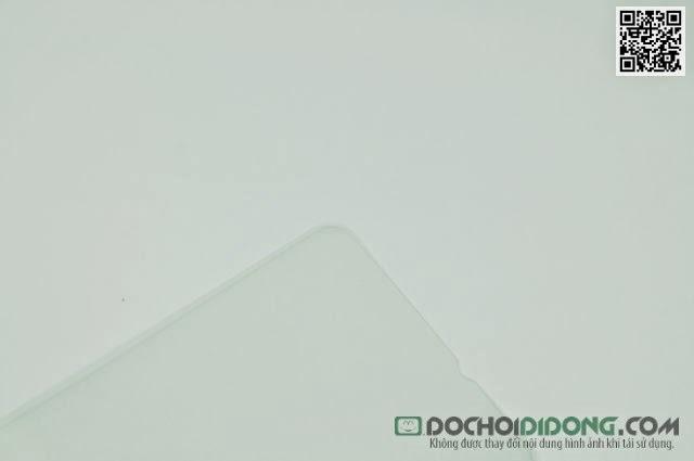 Miếng dán màn hình Nokia Lumia 530 loại trong