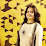 Monica Motivarsha's profile photo