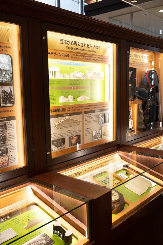 200705 旧横ギャラリー展示