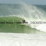 _DSC6233.thumb.jpg
