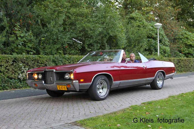 Oldtimers Nieuwleusen 2014 - IMG_1090.jpg