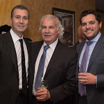 Justinians Past Presidents Dinner-34.jpg