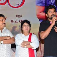 Vaishakam Movie  Trailer Launch (80).JPG