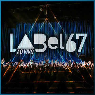Atitude 67 - Label 67