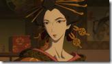 [Ganbarou] Sarusuberi - Miss Hokusai [BD 720p].mkv_snapshot_00.25.27_[2016.05.27_02.33.32]