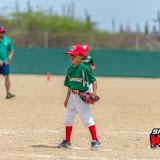 Juni 28, 2015. Baseball Kids 5-6 aña. Hurricans vs White Shark. 2-1. - basball%2BHurricanes%2Bvs%2BWhite%2BShark%2B2-1-47.jpg