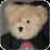 William Kessel's profile photo