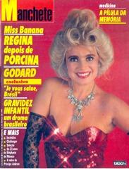 regina-capa-manchete-1