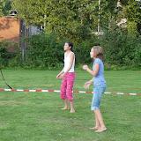 Fotos tieneravond & jongerenavond VBW 2009 - P1050174.JPG
