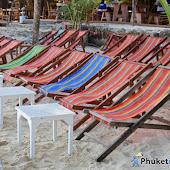 banana-beach-phuket 37.JPG