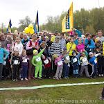2013.05.11 SEB 31. Tartu Jooksumaraton - TILLUjooks, MINImaraton ja Heateo jooks - AS20130511KTM_065S.jpg