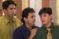 Old Sony Entertainment Television Serials: Old Serials of