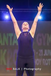 Han Balk Fantastic Gymnastics 2015-1513.jpg