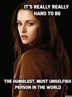 humblest%2Bmost%2Bunselfish%2Bperson%2Bin%2Bthe%2Bworld.jpg