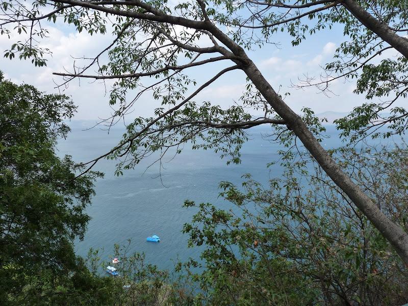 Chine .Yunnan . Lac au sud de Kunming ,Jinghong xishangbanna,+ grand jardin botanique, de Chine +j - Picture1%2B108.jpg