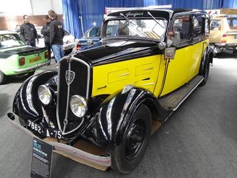 2017.05.20-042 Peugeot 401 1935 taxi