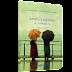 Το δίλημμα, Φρίντα και Βικτώρια, Φώφη Walter-Κυρλίδου & Βάσω Αποστολοπούλου-Αναστασίου (Android Book by Automon)