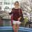 Leah VanCleave's profile photo
