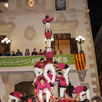 Diada del Roser (Vilafranca del Penedès) 31-10-2015 - 2015_10_31-Diada del Roser_Vilafranca del Pened%C3%A8s-34.jpg