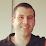 Steve Csukardi's profile photo