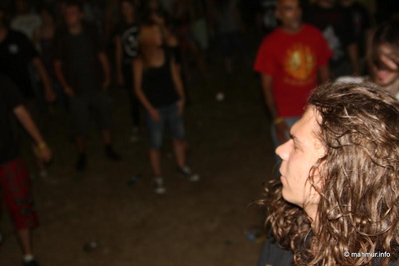 BEstfest Summer Camp - Day 2 - IMG_2820.JPG