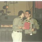 2002 - 90.Yıl Töreni (25).jpg