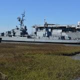 Charleston - February 2015 - 003