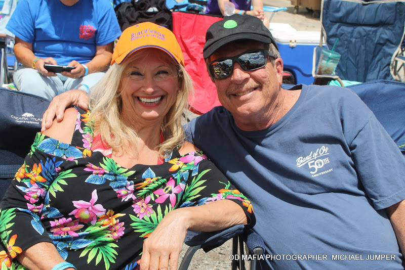 2017-05-06 Ocean Drive Beach Music Festival - MJ - IMG_6970.JPG